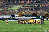 Cooperstown Dreams Park, Cooperstown, New York, USA