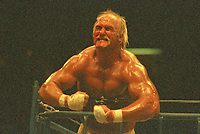 Hulk Hogan 1997<br /> Photo By John Barrett/PHOTOlink