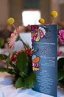 2021-06-07 SFNA Luncheon