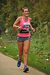 2018-10-21 Abingdon Marathon 32 TR