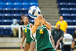 2014 SWCID Volleyball