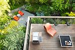Gardens and Garden Design