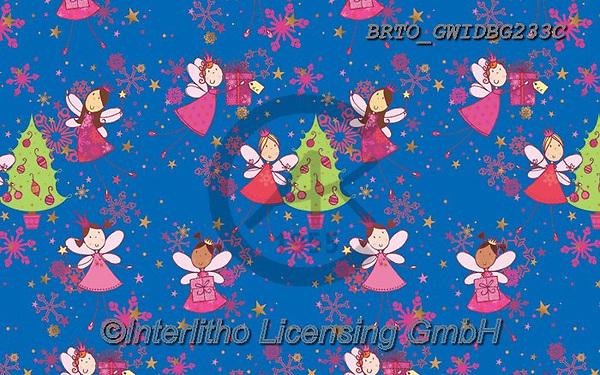 Alfredo, GPXK, paintings+++++,BRTOGWIDBG233C,#GPXK#, GIFT WRAPS, GESCHENKPAPIER,,PAPEL DE REGALO, Christmas ,