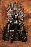 You & The Iron Throne_gallery
