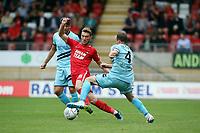 Leyton Orient vs Boreham Wood 18-08-18