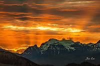 Grand Teton National Park Photos