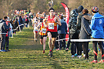 2018-02-24 National XC 111 HM