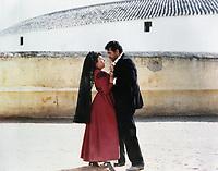 Кармен (1983)