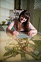 29/05/15<br />
