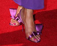 Paula Abdul.American Idol 4 FInals.Kodak Theater.Hollywood & Highland.Los Angeles, CA .May 25, 2005.©2005 Kathy Hutchins / Hutchins Photo...