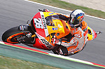2014-06-14-Moto GP Saturday Qualifying 2