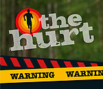 2017-06-03 The Hurt