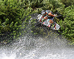 September 13, 2014:  Scenes from the WWA Wakeboard World Championships at Mills Pond Park in Fort Lauderdale, FL.  Men's  Professional Wakeboarder Toshiki Yasui JPN. Liz Lamont/ESW/CSM