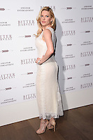"Katheryn Winnick<br /> arrives for the ""Bitter Harvest"" Gala Screening at the Ham Yard Hotel, London<br /> <br /> <br /> ©Ash Knotek  D3230  20/02/2017"