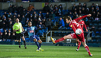 Wycombe Wanderers v Accrington Stanley - 12.03.2019