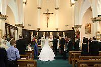 Knapil-Infantolino Wedding - June 13, 2009
