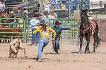 Washoe Rodeo 2019