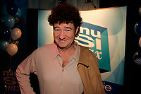 Photo d'archive - Robert Charlebois a MUSIMAX, 2004<br /> <br /> PHOTO :  Agence Quebec Presse <br /> <br /> <br /> <br /> <br /> PHOTO :   Agence Quebec Presse