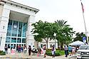 Election 2020, Florida, USA