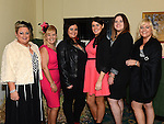 Louth Cancer Race Night