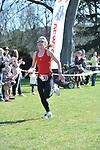 2012-03-25 PP Water 02 finish1 KA
