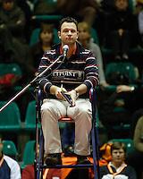 13-12-06,Rotterdam, Tennis Masters 2006, Michel