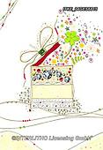 Isabella, CHILDREN BOOKS, BIRTHDAY, GEBURTSTAG, CUMPLEAÑOS, paintings+++++,ITKE04GES6815,#bi#, EVERYDAY
