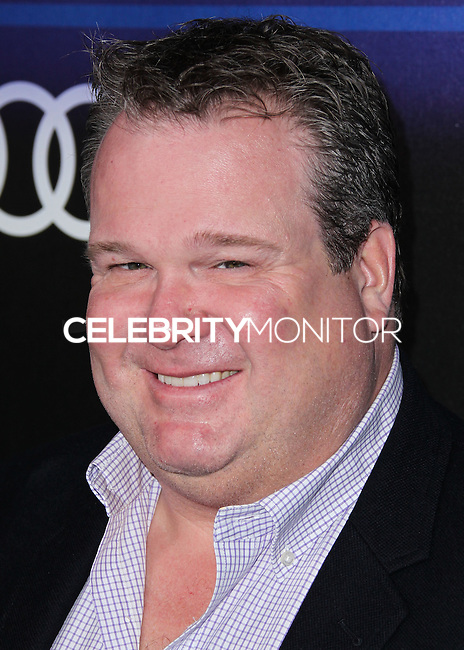 WEST HOLLYWOOD, CA, USA - AUGUST 21: Eric Stonestreet at the Audi Emmy Week Celebration 2014 held at Cecconi's Restaurant on August 21, 2014 in West Hollywood, California, United States. (Photo by Xavier Collin/Celebrity Monitor)