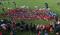 210515 Fast Rip Rugby - Auckland Girls Under-13