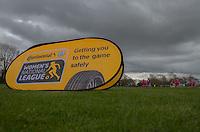 WNL Kilkenny United WFC v Wexford Youths Women