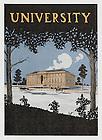 Bond Hall - The University of Notre Dame Archives