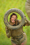 2017-09-03 Nuts Challenge Sun 54 HO tyre carry