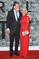 """Dame Helen Mirren<br /> at the European premiere of """"Collateral Beauty"""" at the Vue Leicester Square , London.<br /> <br /> <br /> ©Ash Knotek  D3213  15/12/2016"""