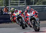 2016/08/11_GP Austria