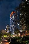 Kimpton Tryon Park Hotel | Cooper Carry