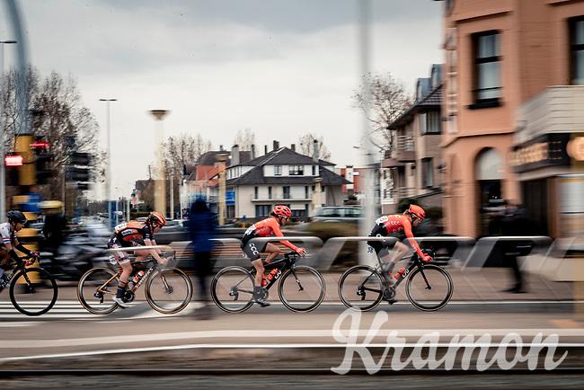 full speed ahead<br /> <br /> AG Driedaagse Brugge-De Panne 2020 (1.WWT)<br /> 1 day race from Brugge to De Panne (156km) <br /> <br /> ©kramon