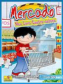 Alfredo, CUTE ANIMALS, books, paintings, BRTOXX00741,#AC# Kinderbücher, niños, libros, illustrations, pinturas