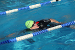 2016-05-29 REP Arundel Tri 03 AB Sprint Swim