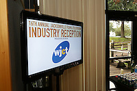 16th Annual Jacksonville<br /> Film & Tv <br /> Industry Reception <br /> 2016