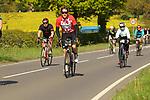 2019-05-12 VeloBirmingham 036 FB Astley Lane