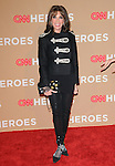 Kate Linder at The CNN Heroes: An All-star Tribute held at The Shrine Auditorium in Los Angeles, California on November 20,2010                                                                               © 2010 Hollywood Press Agency