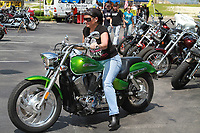 Docs3838.JPG<br /> 3/30/2013<br /> Dade CIty, FL 9/23/12<br /> Doc's Grille Motorcycle Fest<br /> Photo by Adam Scull/PHOTOlink.net<br /> 917-754-8588 - eMail: adam@photolink.net