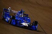 2017 IndyCar Media Day - Track Action<br /> Phoenix Raceway, Arizona, USA<br /> Friday 10 February 2017<br /> Tony Kanaan<br /> World Copyright: Phillip Abbott/LAT Images<br /> ref: Digital Image _90V6462