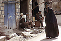 Iraq 1072<br />