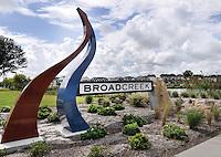 Broad Creek
