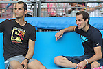 LAVILLENIE Renaud (FRA), olympic and world champion  wiins Pole Vault with 5,92m