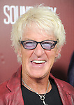 Kevin Cronin at The L.A.Premiere of Sound City held at The Cinerama Dome in Hollywood, California on January 31,2013                                                                   Copyright 2013 Hollywood Press Agency