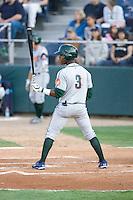Northwest League 2010