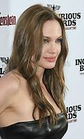 Angelina Jolie 2009<br /> Photo By Russell Einhorn/PHOTOlink.net