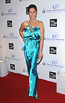 """Rita Wilson at The Saks Fifth Avenue's """"Unforgettable Evening"""" benefiting EIF's Women's Cancer Research Fund held at The Beverly Wilshire Hotel in Beverly Hills, California on February 10,2009                                                                     Copyright 2009 Debbie VanStory/RockinExposures"""